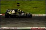 AccionCR-MotorShow4-SuperTurismo-048
