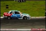 AccionCR-MotorShow4-SuperTurismo-049