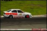 AccionCR-MotorShow4-SuperTurismo-050