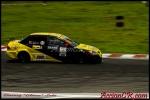 AccionCR-MotorShow4-SuperTurismo-051