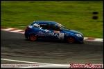 AccionCR-MotorShow4-SuperTurismo-052