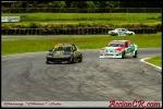 AccionCR-MotorShow4-SuperTurismo-053