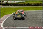 AccionCR-MotorShow4-SuperTurismo-054
