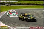 AccionCR-MotorShow4-SuperTurismo-055