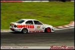 AccionCR-MotorShow4-SuperTurismo-056