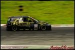 AccionCR-MotorShow4-SuperTurismo-057