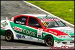 AccionCR-MotorShow4-SuperTurismo-058