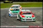 AccionCR-MotorShow4-SuperTurismo-059