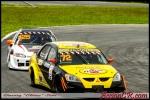 AccionCR-MotorShow4-SuperTurismo-060