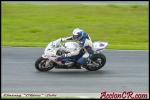 AccionCR-MotorShow4-SuperBikes-002
