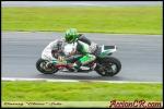AccionCR-MotorShow4-SuperBikes-003