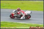AccionCR-MotorShow4-SuperBikes-004