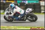 AccionCR-MotorShow4-SuperBikes-005