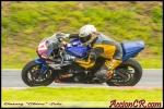 AccionCR-MotorShow4-SuperBikes-007