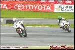 AccionCR-MotorShow4-SuperBikes-008
