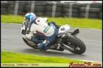 AccionCR-MotorShow4-SuperBikes-009