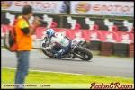 AccionCR-MotorShow4-SuperBikes-010