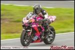 AccionCR-MotorShow4-SuperBikes-011