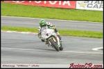 AccionCR-MotorShow4-SuperBikes-013