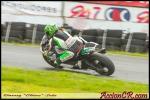 AccionCR-MotorShow4-SuperBikes-014