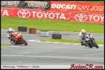AccionCR-MotorShow4-SuperBikes-015