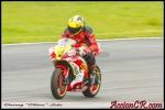 AccionCR-MotorShow4-SuperBikes-017