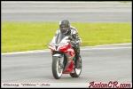 AccionCR-MotorShow4-SuperBikes-018