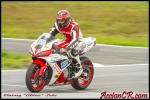 AccionCR-MotorShow4-SuperBikes-019