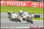 AccionCR-MotorShow4-SuperBikes-020