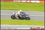 AccionCR-MotorShow4-SuperBikes-021
