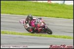 AccionCR-MotorShow4-SuperBikes-022