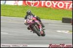 AccionCR-MotorShow4-SuperBikes-023