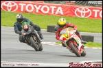 AccionCR-MotorShow4-SuperBikes-024