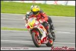 AccionCR-MotorShow4-SuperBikes-025