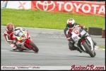 AccionCR-MotorShow4-SuperBikes-026