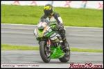 AccionCR-MotorShow4-SuperBikes-027
