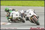 AccionCR-MotorShow4-SuperBikes-029