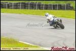 AccionCR-MotorShow4-SuperBikes-030