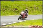 AccionCR-MotorShow4-SuperBikes-031