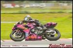 AccionCR-MotorShow4-SuperBikes-032