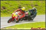 AccionCR-MotorShow4-SuperBikes-033