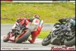 AccionCR-MotorShow4-SuperBikes-034