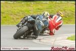 AccionCR-MotorShow4-SuperBikes-035