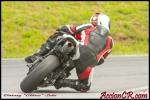 AccionCR-MotorShow4-SuperBikes-036