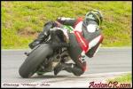 AccionCR-MotorShow4-SuperBikes-037