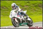 AccionCR-MotorShow4-SuperBikes-038