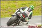AccionCR-MotorShow4-SuperBikes-039