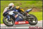 AccionCR-MotorShow4-SuperBikes-040