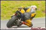 AccionCR-MotorShow4-SuperBikes-041