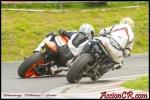 AccionCR-MotorShow4-SuperBikes-042